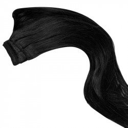 Natural WEAVE / WEFT Remy Hair 100 Gr. 100% natural 20 Inch