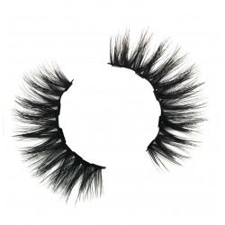 Magnetic lashes Russian volume