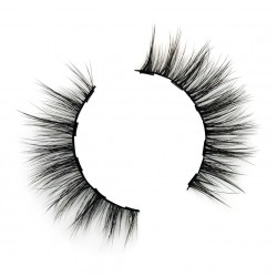 Magnetic eyelashes Naturelle