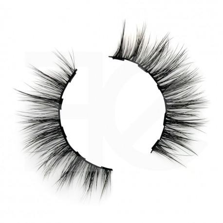 Magnetic eyelashes Naturelle