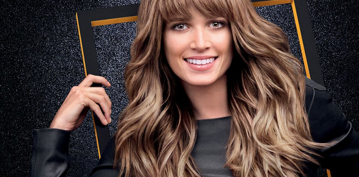 Reasons Why You Need to Start Rocking Hair Extensions – How to go about it