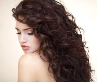 Cheap Hair Extensions - Choice of hair extensions and prices