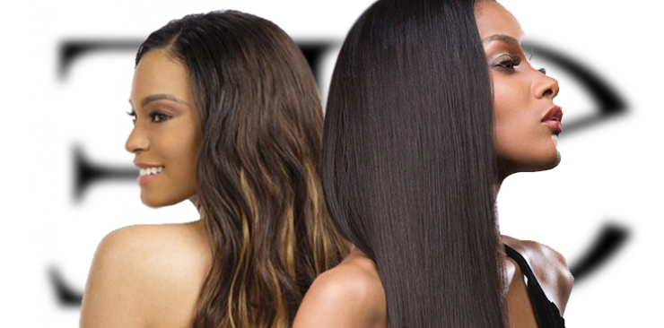 Choosing Between Micro Rings and Micro Bonds - expert hair extensions (by elite extensions)